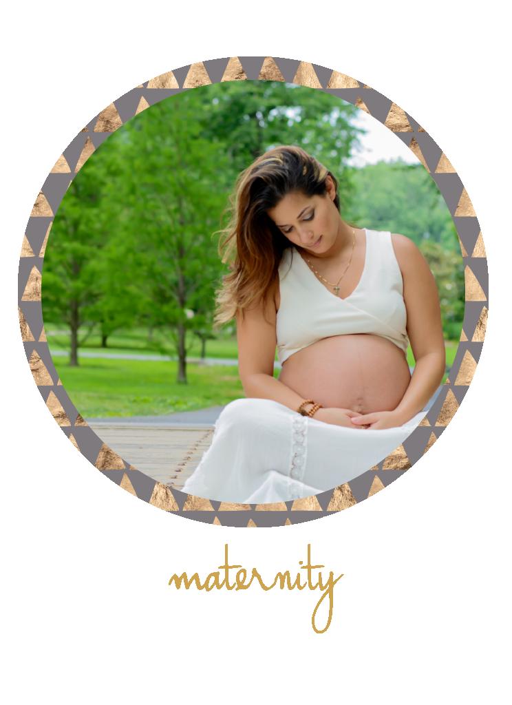 Maternity Image_AI-01.png