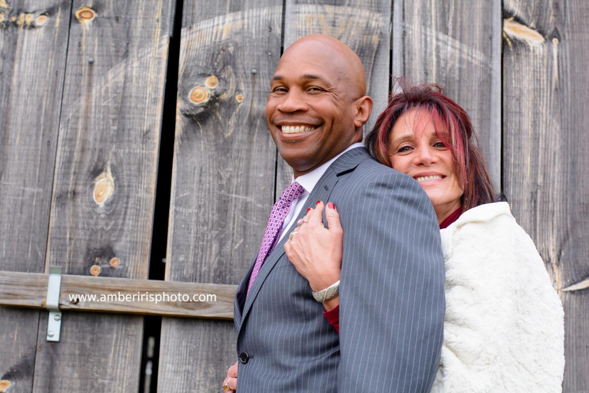 A love story Howard County Conservancy.jpg