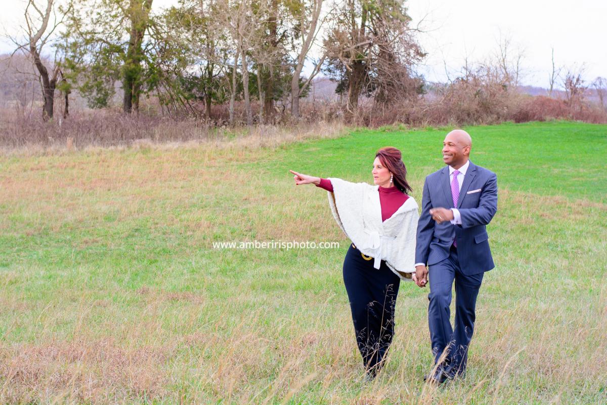 Howard County Conservancy couples photo shoot.jpg