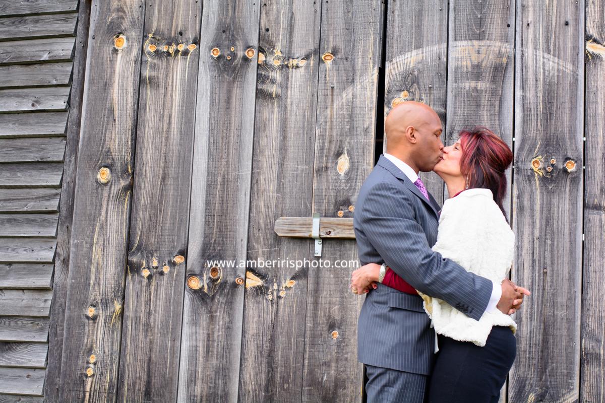 kiss me beautiful Howard County Conservancy.jpg