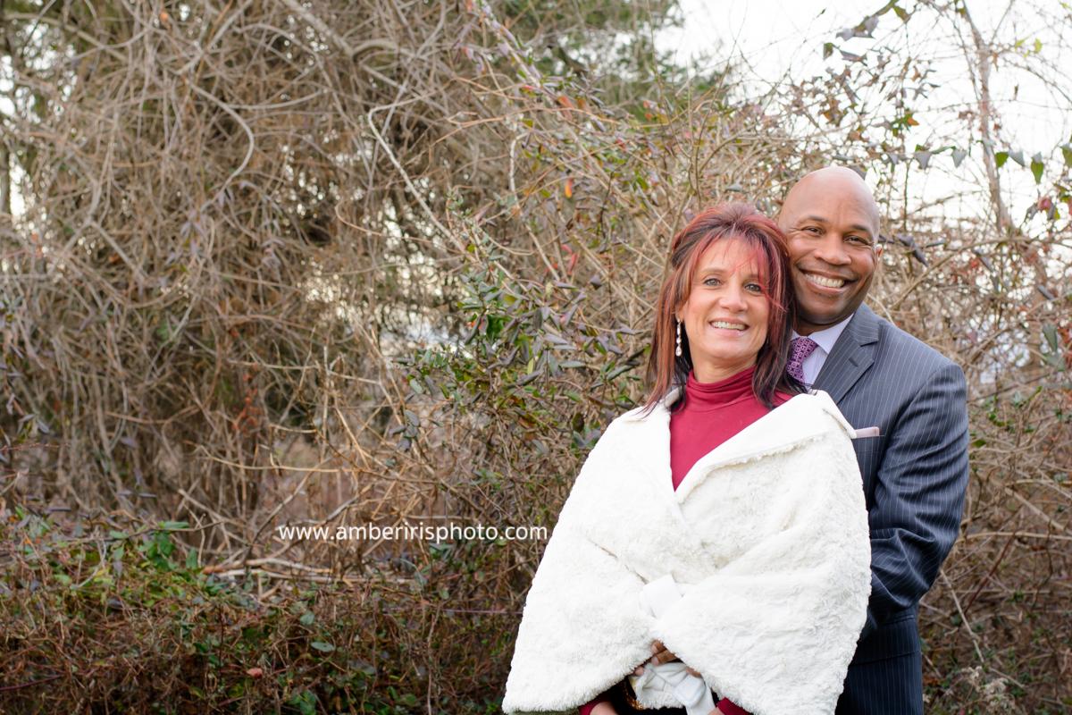 love story Howard County Conservancy.jpg