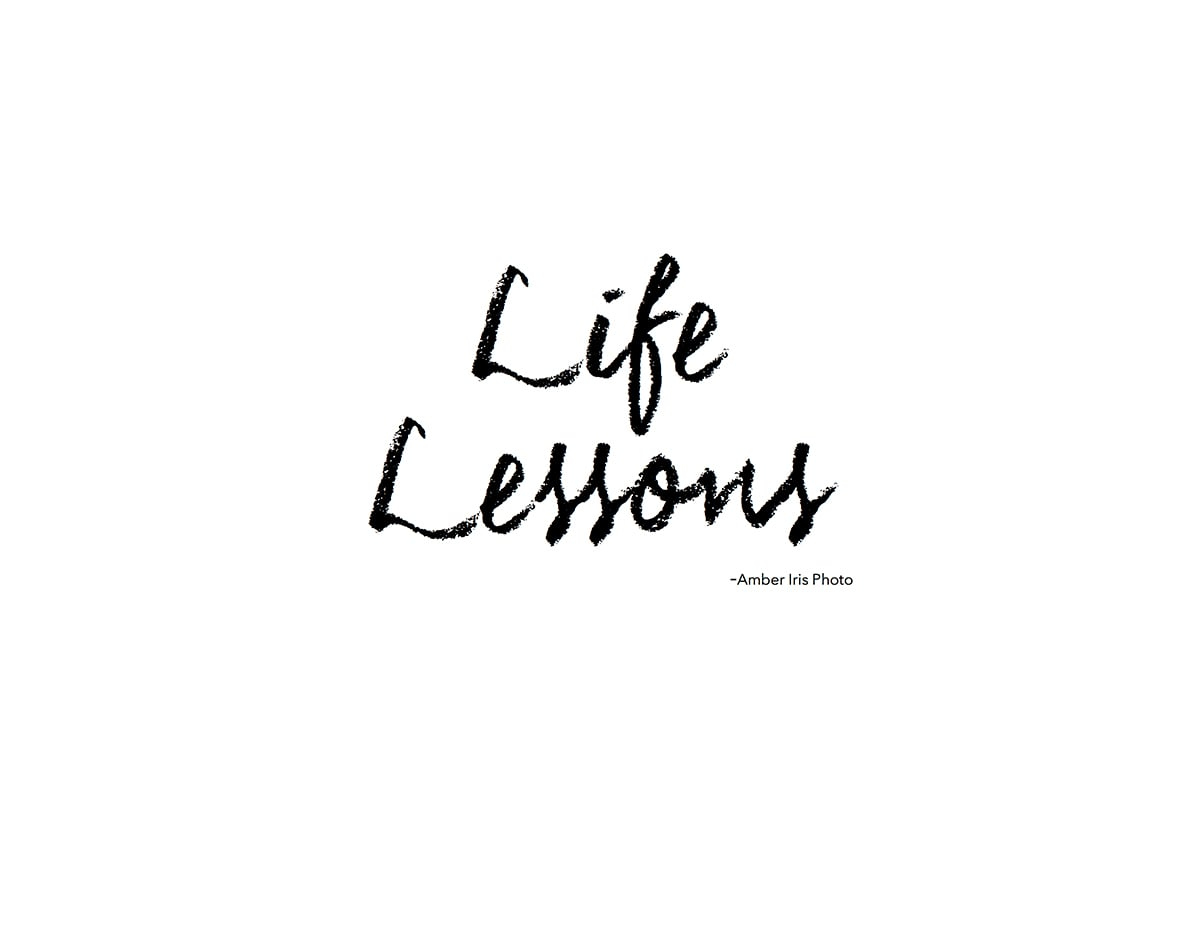Life-Lessons-Graphic