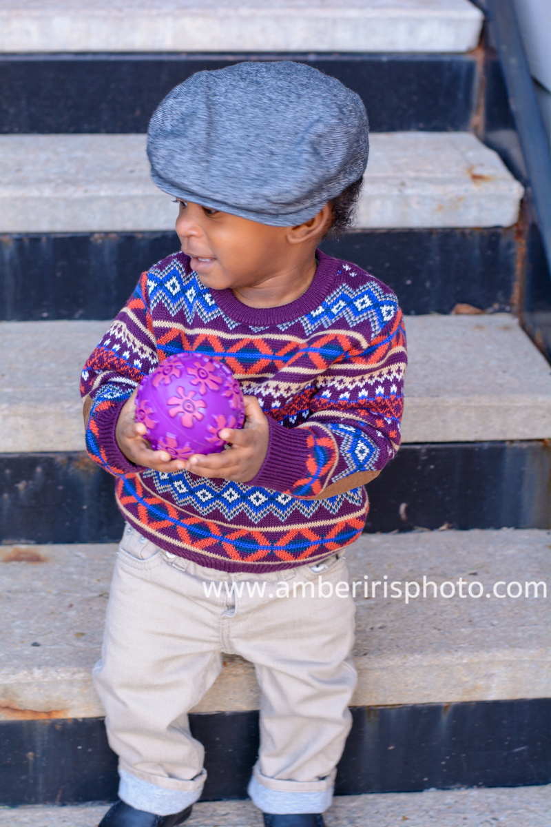 Cosby-sweater-cherokee-boys-sweater-target-style-boys-levis.jpg