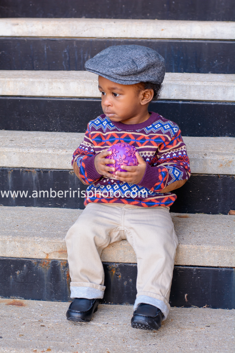 target-style-boys-levi-jeans-cosby-sweater-baby-boy-trends.jpg