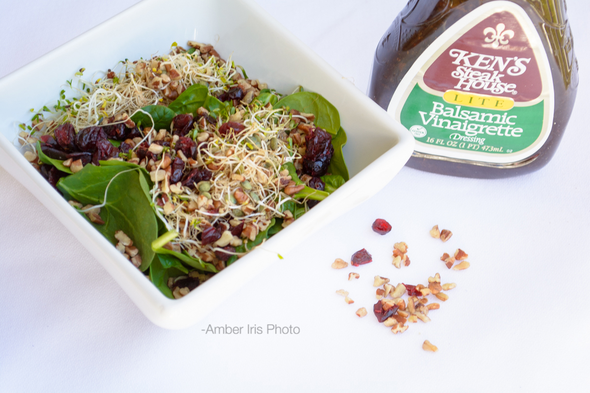 kens-balsamic-dressing-and-spinach-salad.jpg