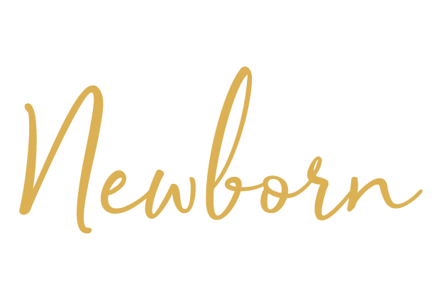 Newborn-img-13.png
