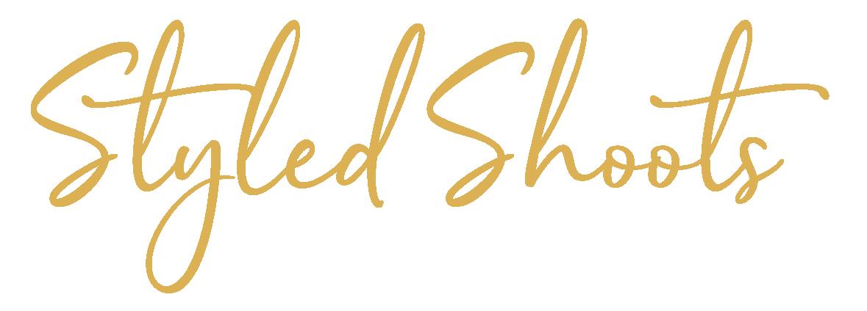 styledshoot-img-13.png