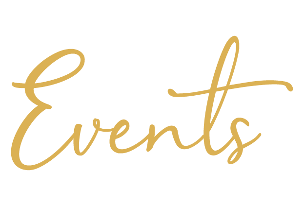 events-img-13.png
