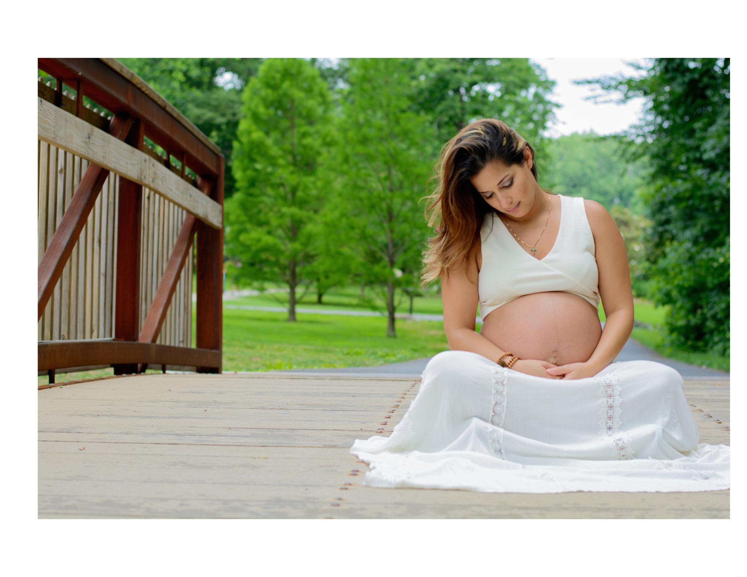 Maternity-46 copy.jpg