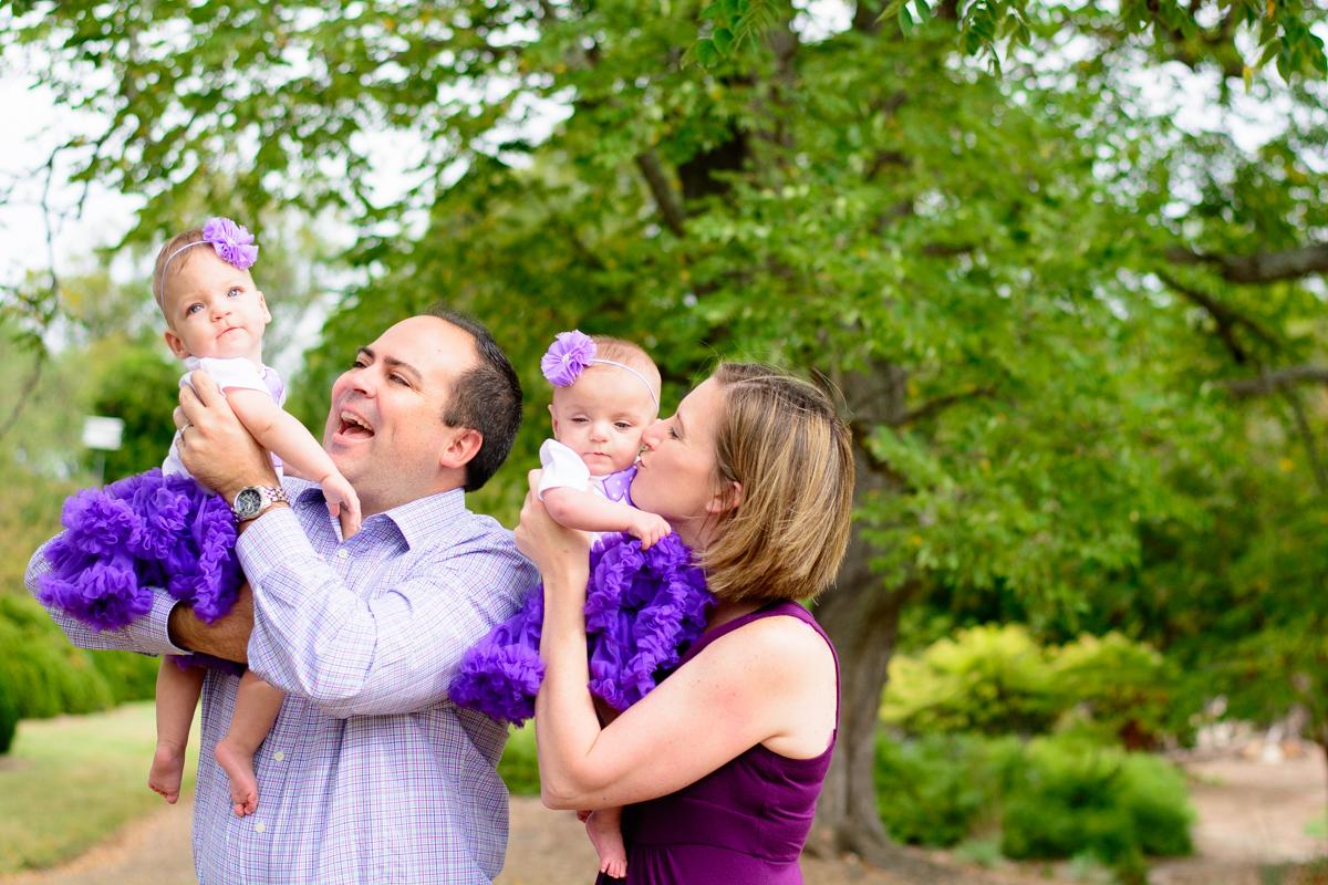 Maryland Family Photographer.jpg