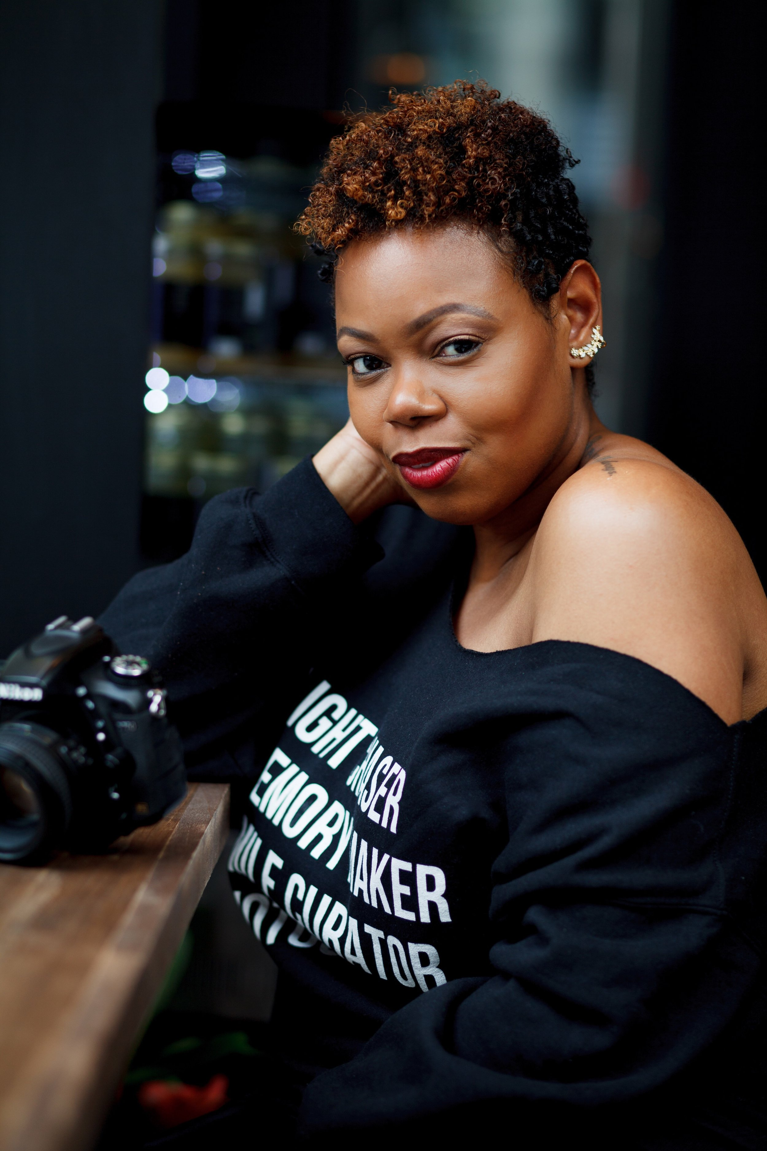 dc headshot photographer.JPG