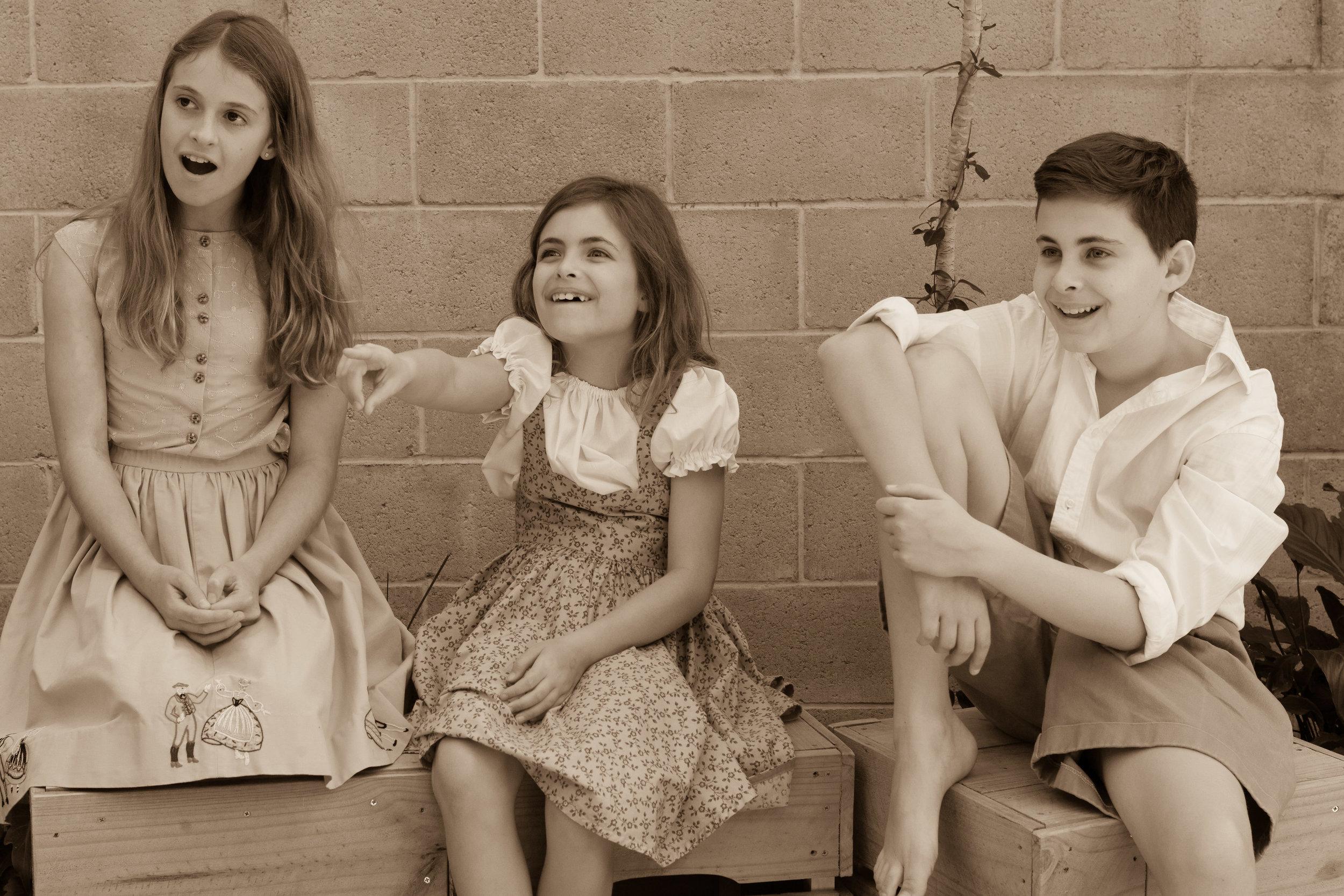 BWW kids sepia.jpg