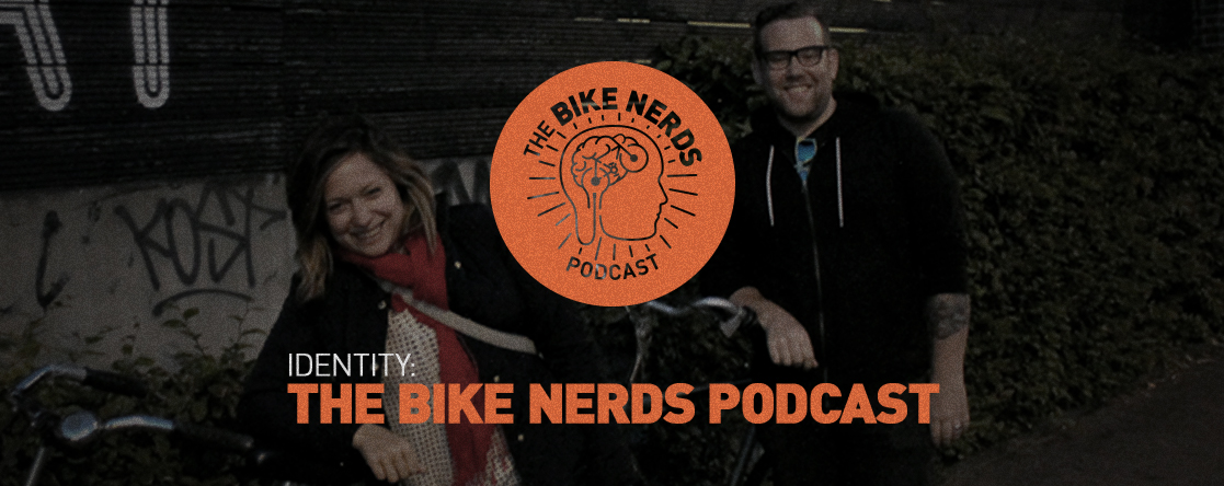 Blog-Post-Banner---Bike-Nerds-Podcast.jpg