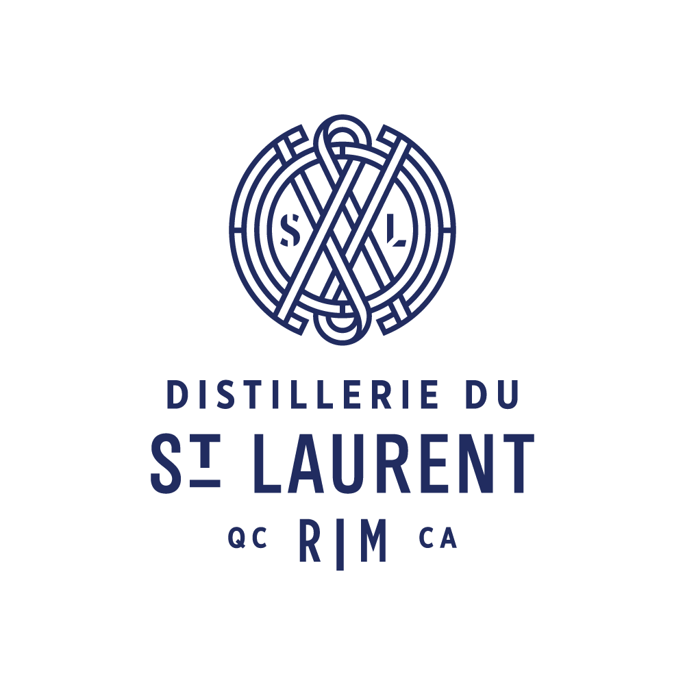 Distillerie du St-Laurent