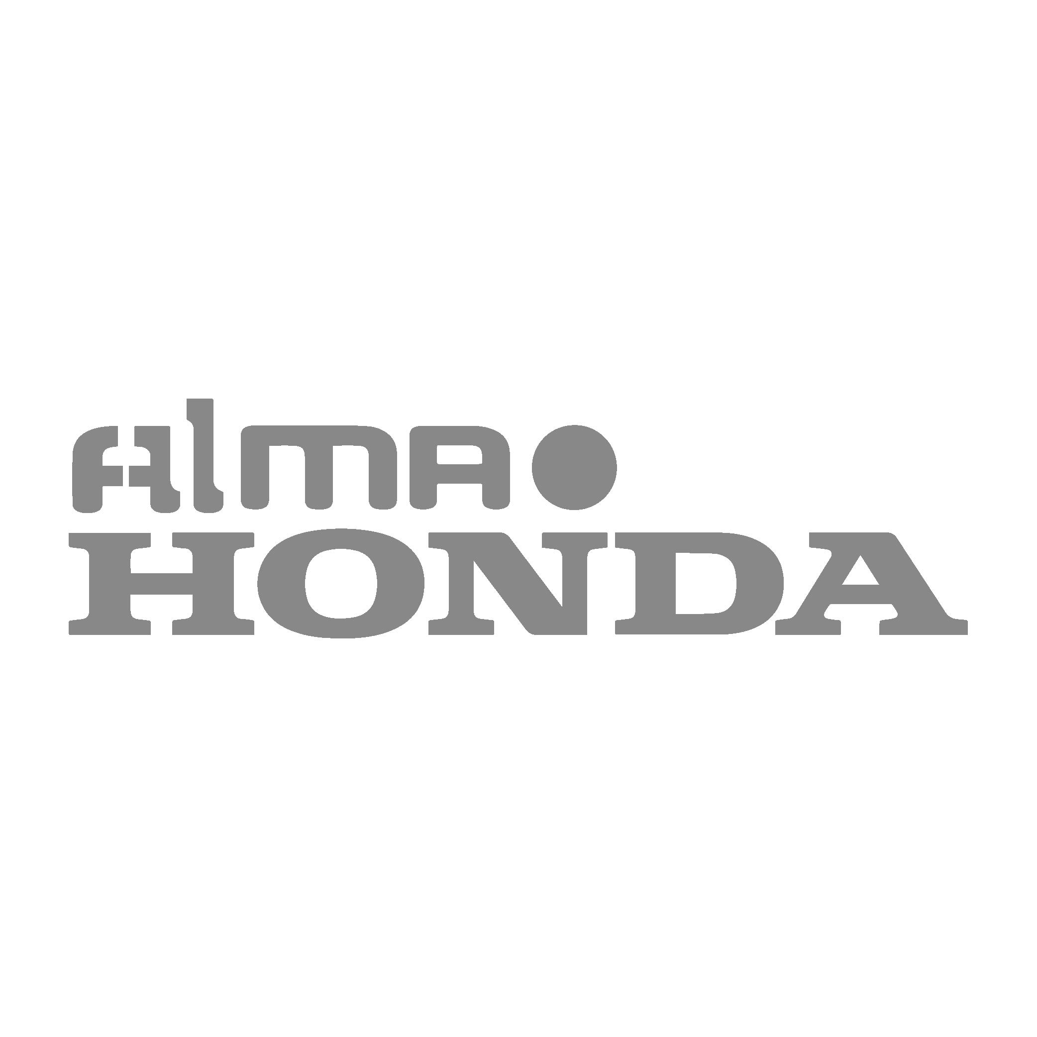 Alma Honda