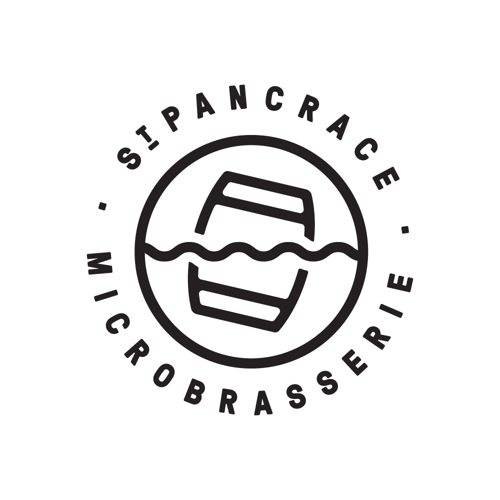 Microbrasserie St-Pancrace