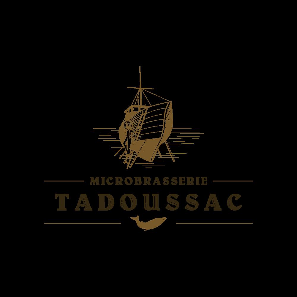Microbrasserie de Tadoussac