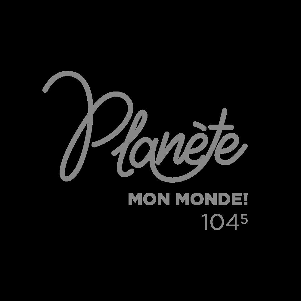 Planète 104.5
