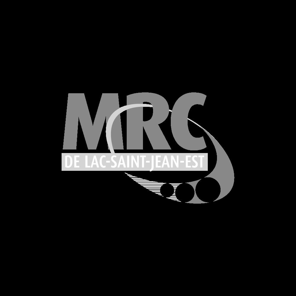MRC Lac-Saint-Jean