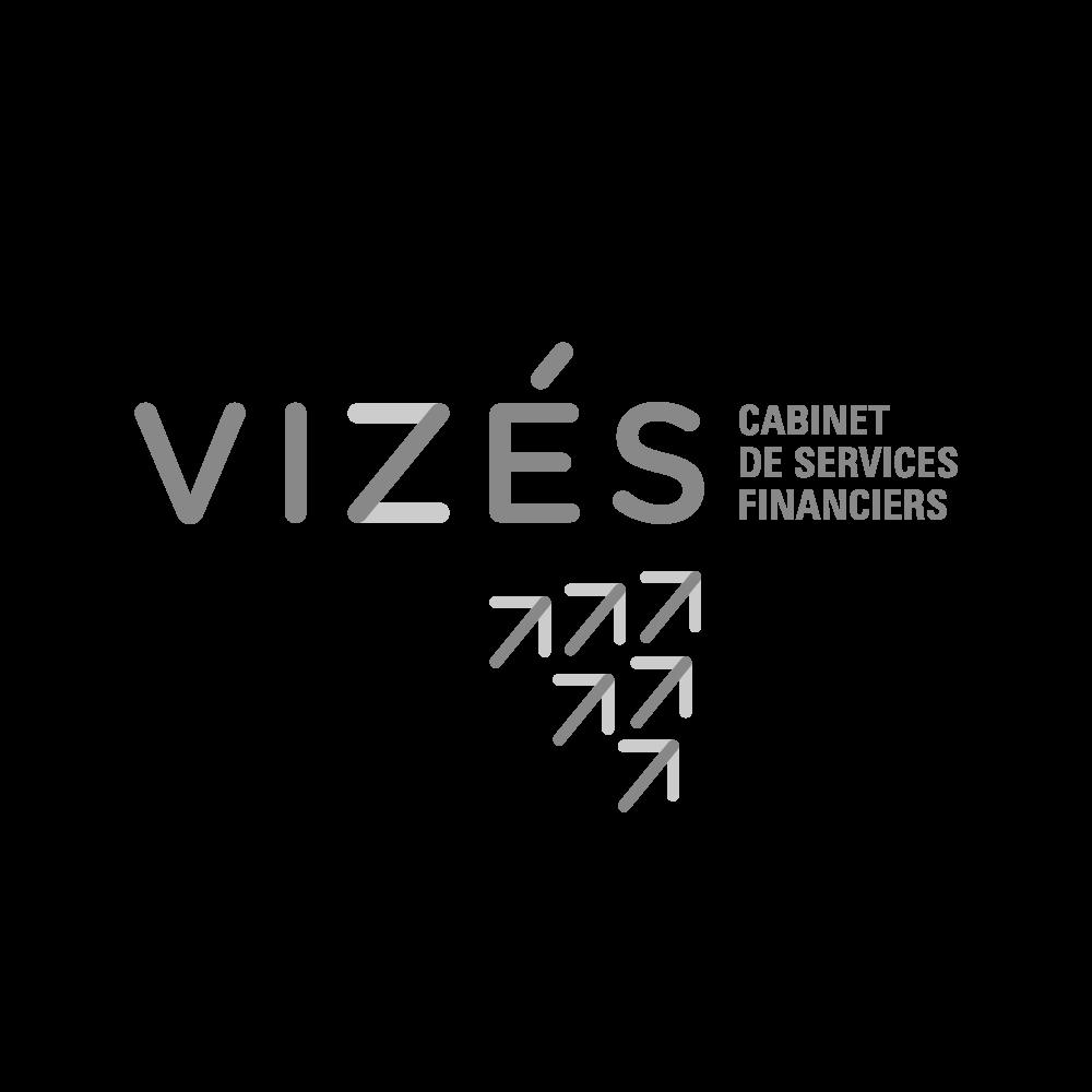 Vizee.png