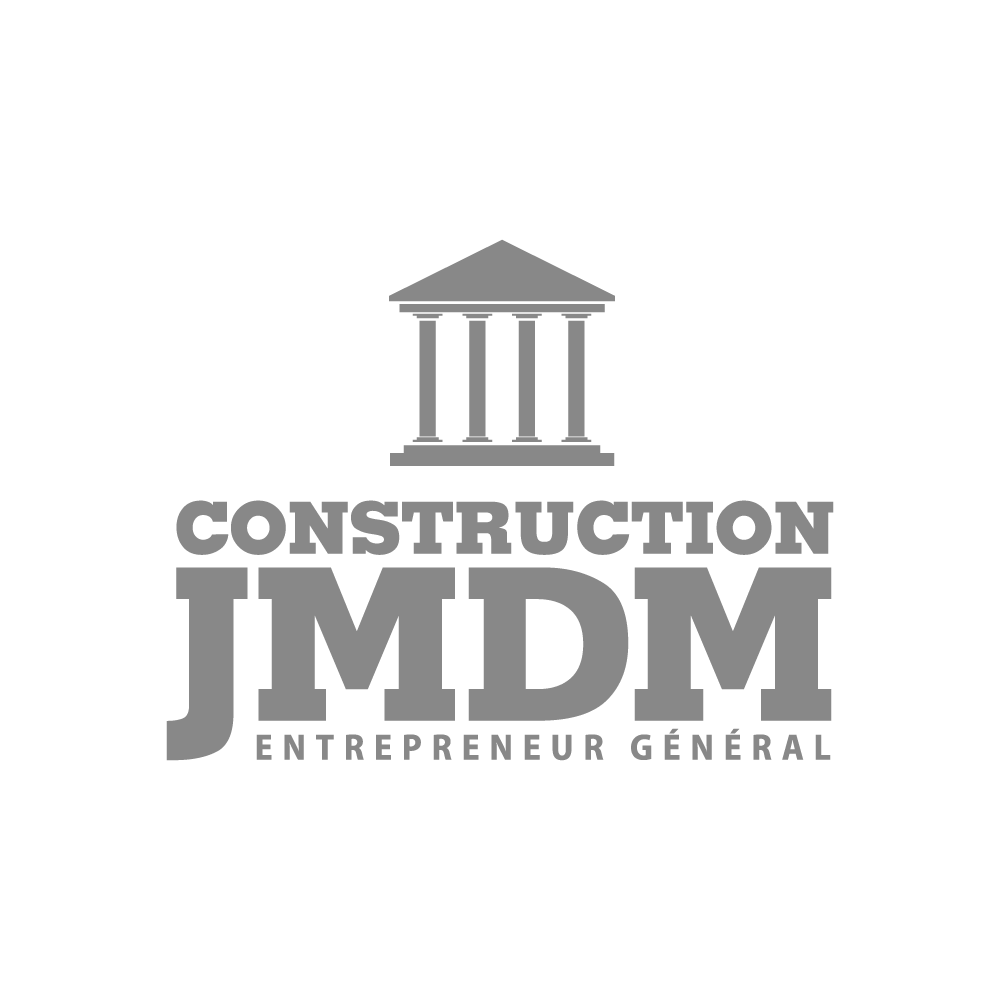 Construction-JMDM.png