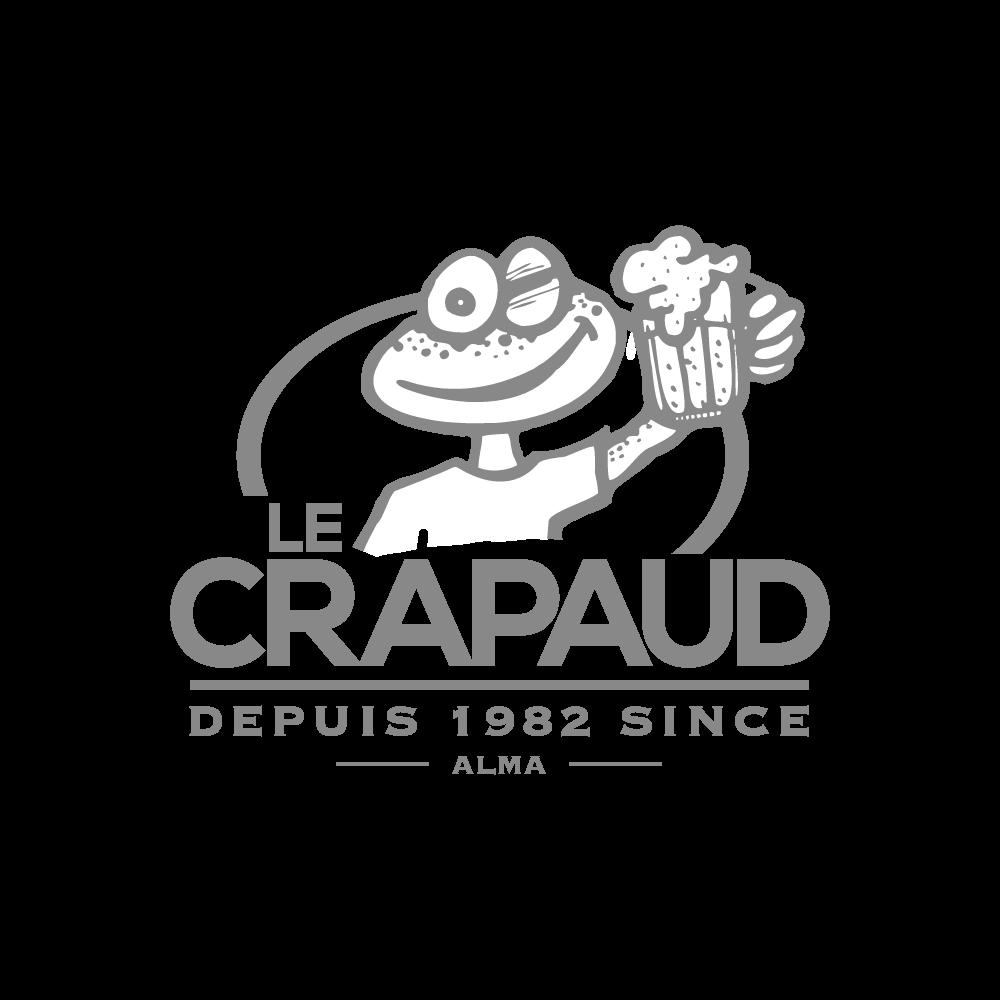 Crapaud.png