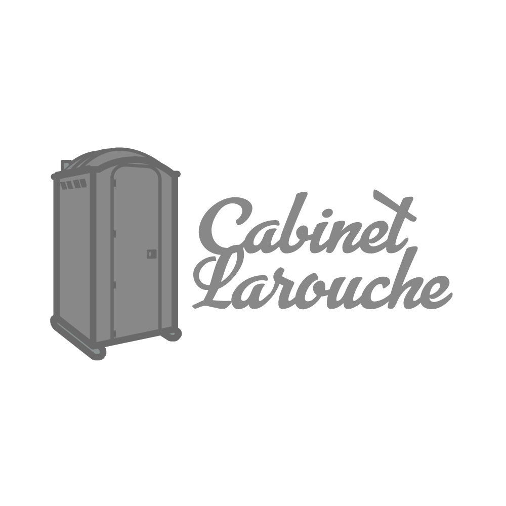 Cabinet-Larouche.png