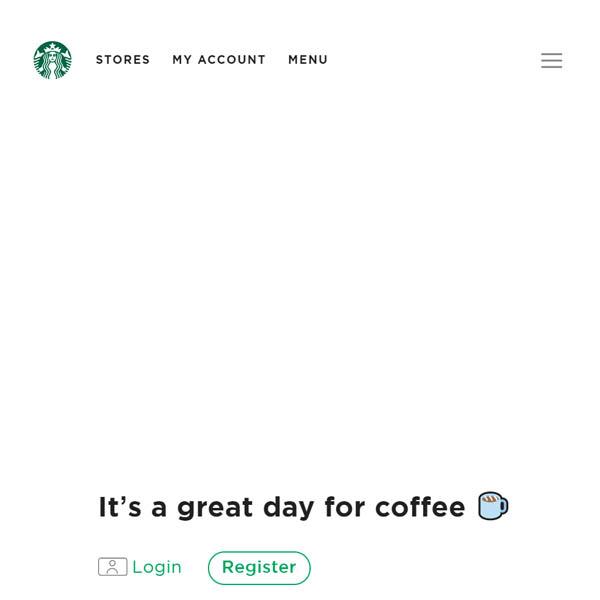 190809 Starbucks05.jpg