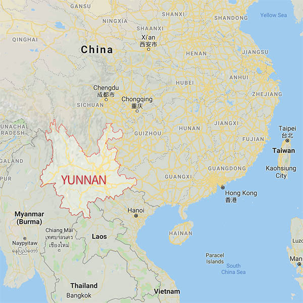 190809 Yunnan.jpg