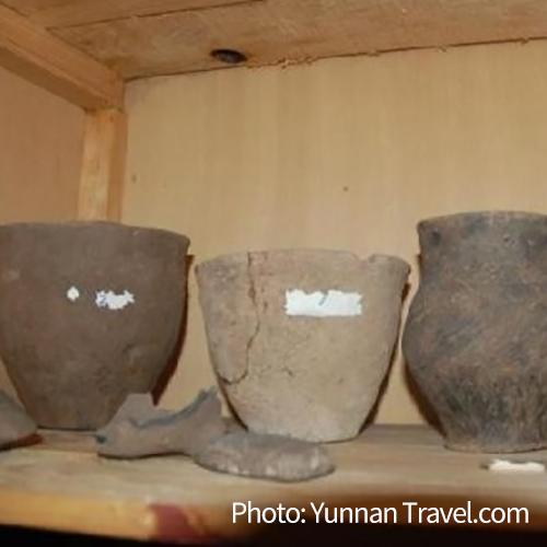 190816A Xiaodongmen-Neolithic-Tombs-in-Qiaojia-County-Zhaotong.jpg
