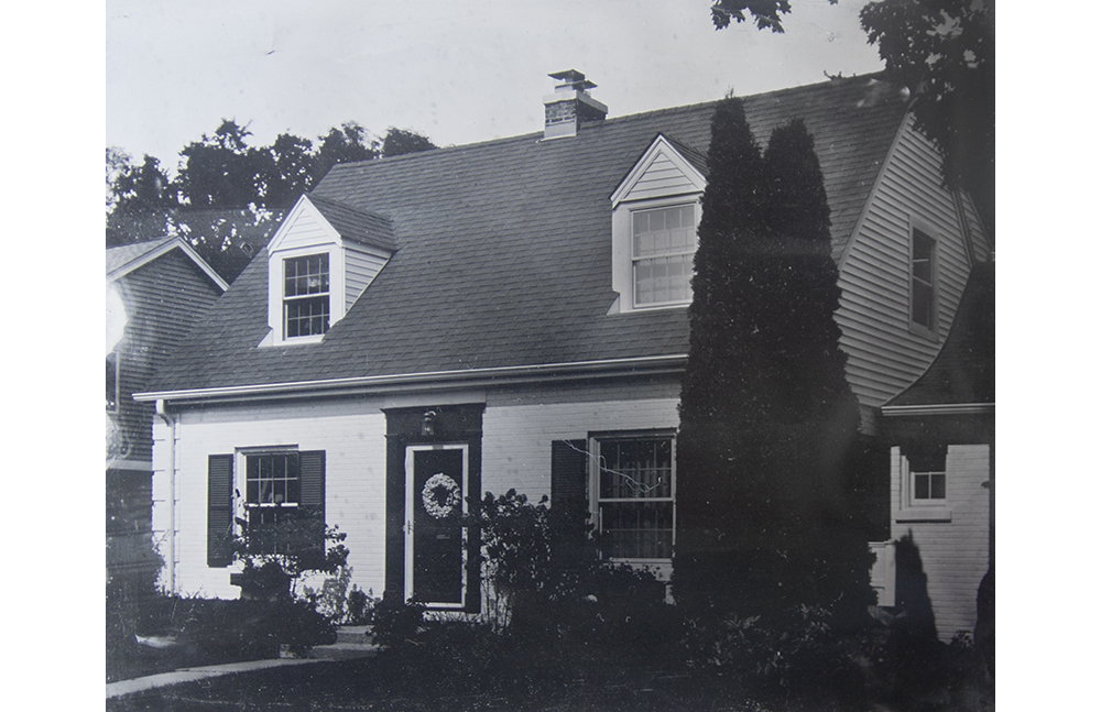 Collodion of house.jpg