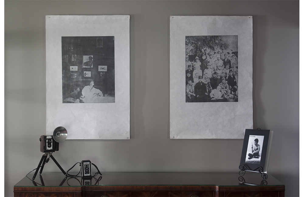 Installed Vati Prints.jpg
