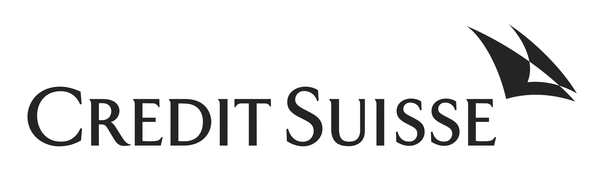Credit_Suisse_Logo_Grayscale.png