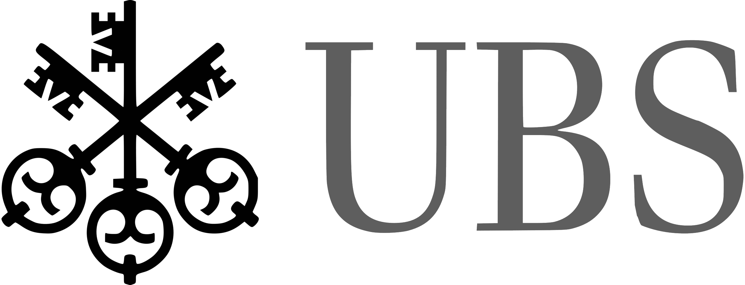 UBS_logo_Grayscale.png