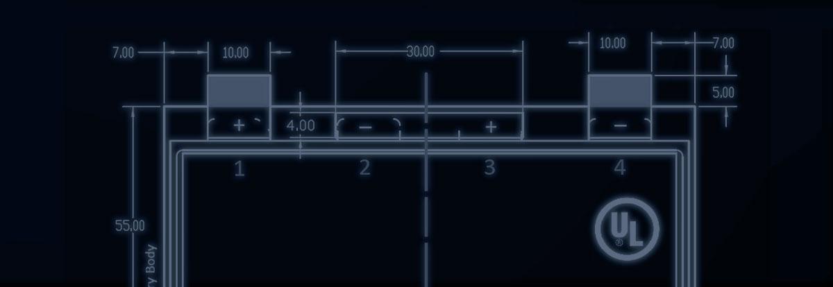 Dimensions-1200x414px-v2.jpg