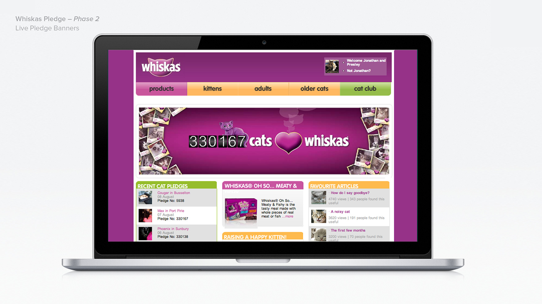 BDN_website_tiles_Whiskas_Pledge9.jpg