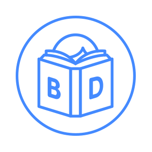 bd-badge-template.png
