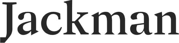 jackman-logo-black.png