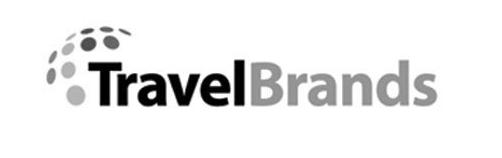 TravelBrands BNW.jpeg