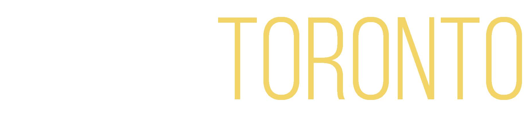 TasteToronto-New-Logo-White.png