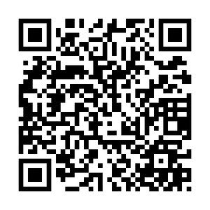 56869953_1383911071748695_8638051634603098112_n.jpg