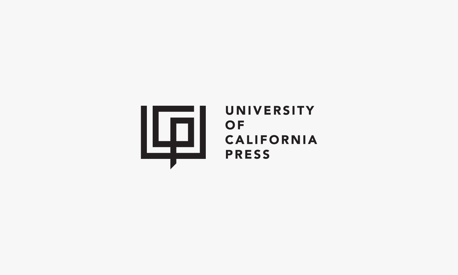 uc_press_logo.jpg