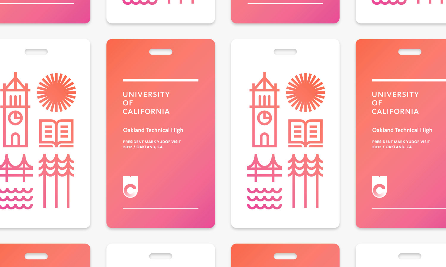 uc_brand_badges.jpg