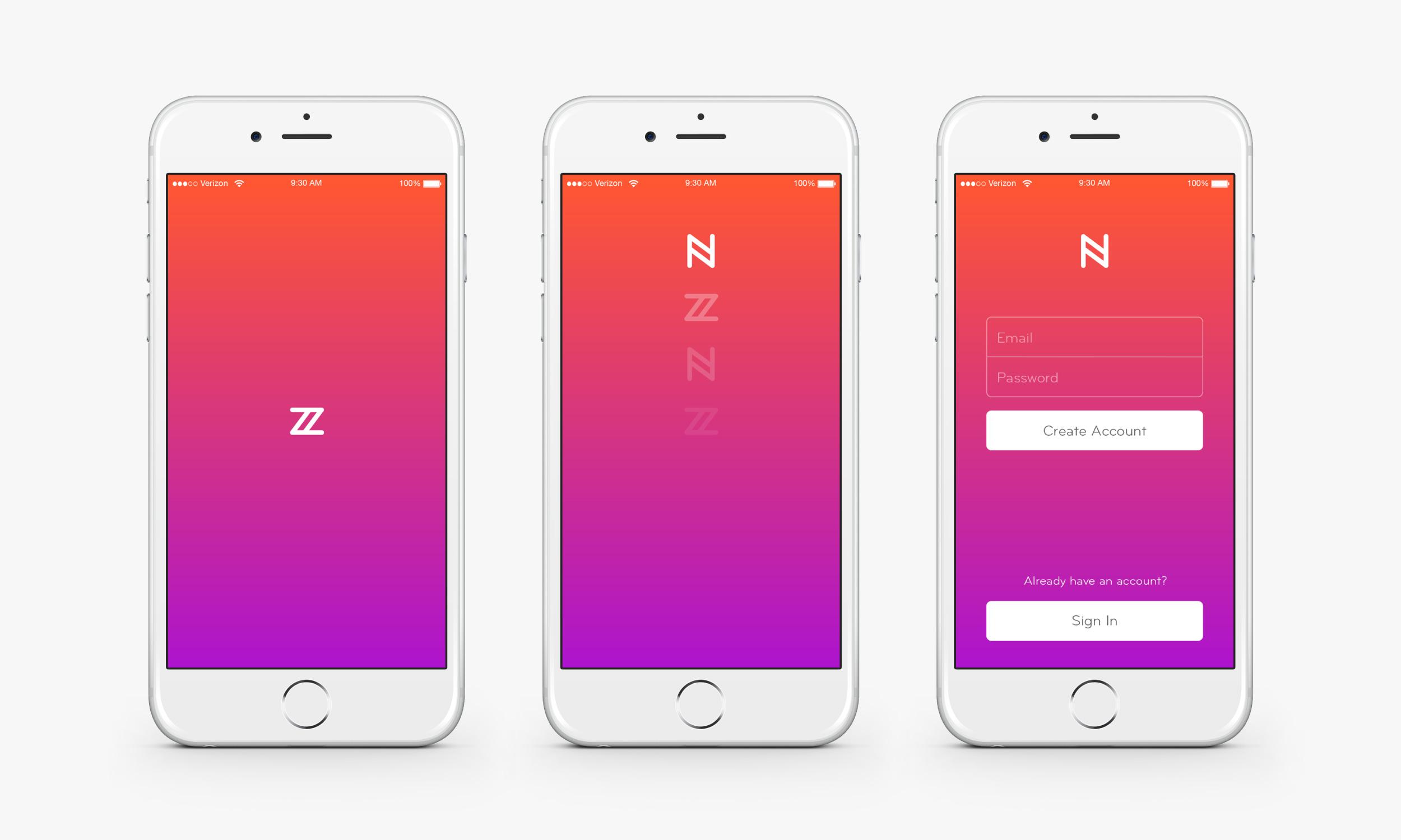 nuzzle_app_1.jpg