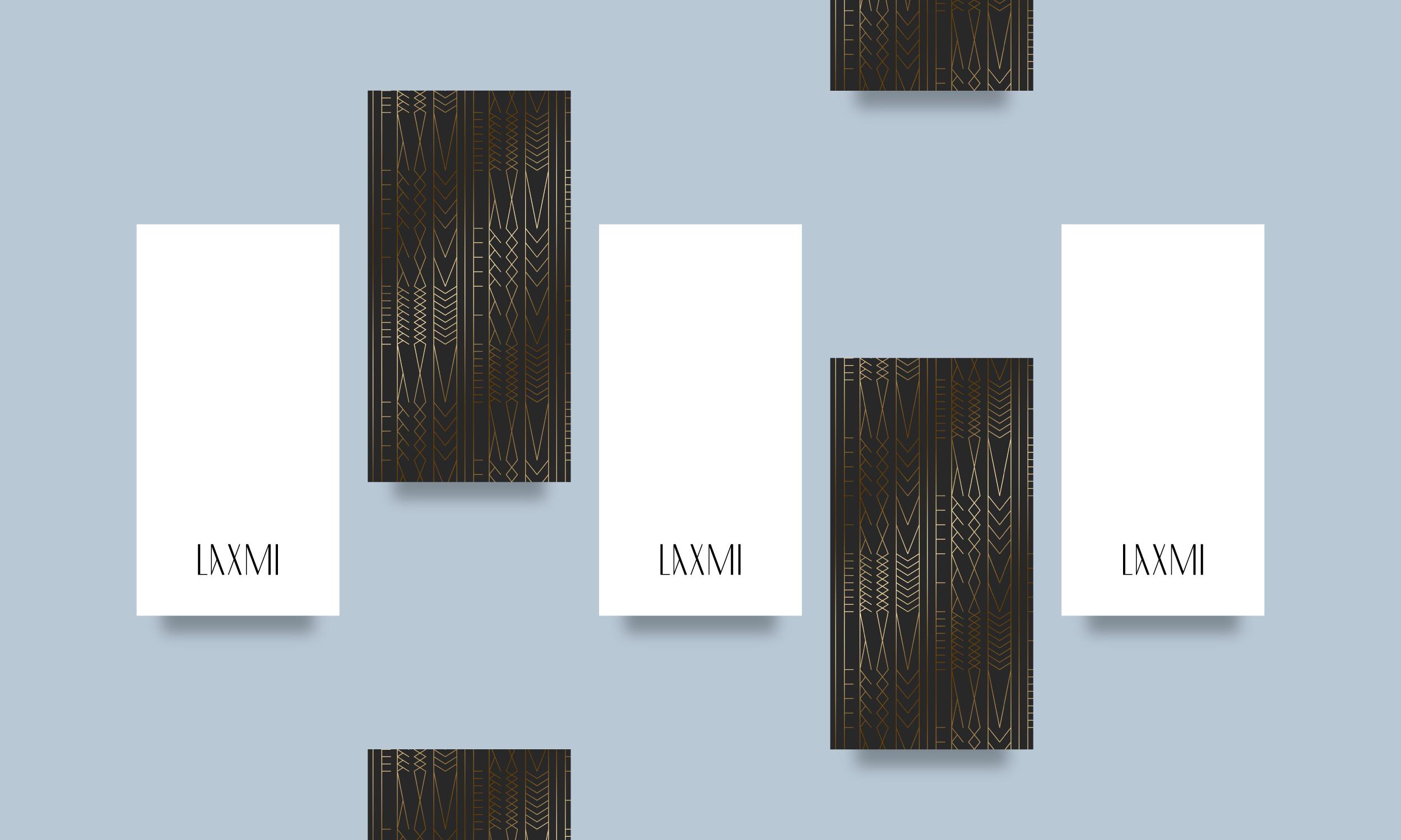 laxmi_cards.jpg