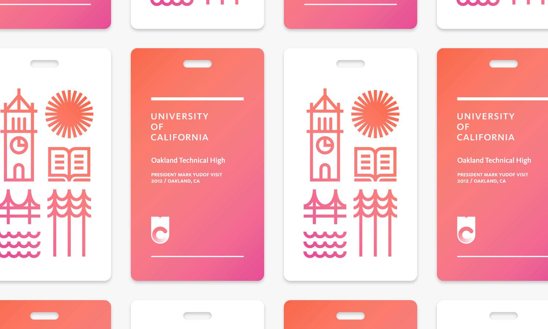 uc_brand_badges.jpg