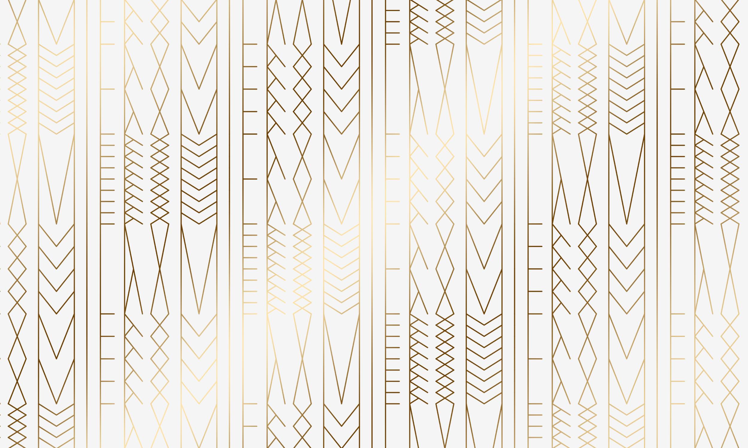 laxmi_pattern_3.jpg