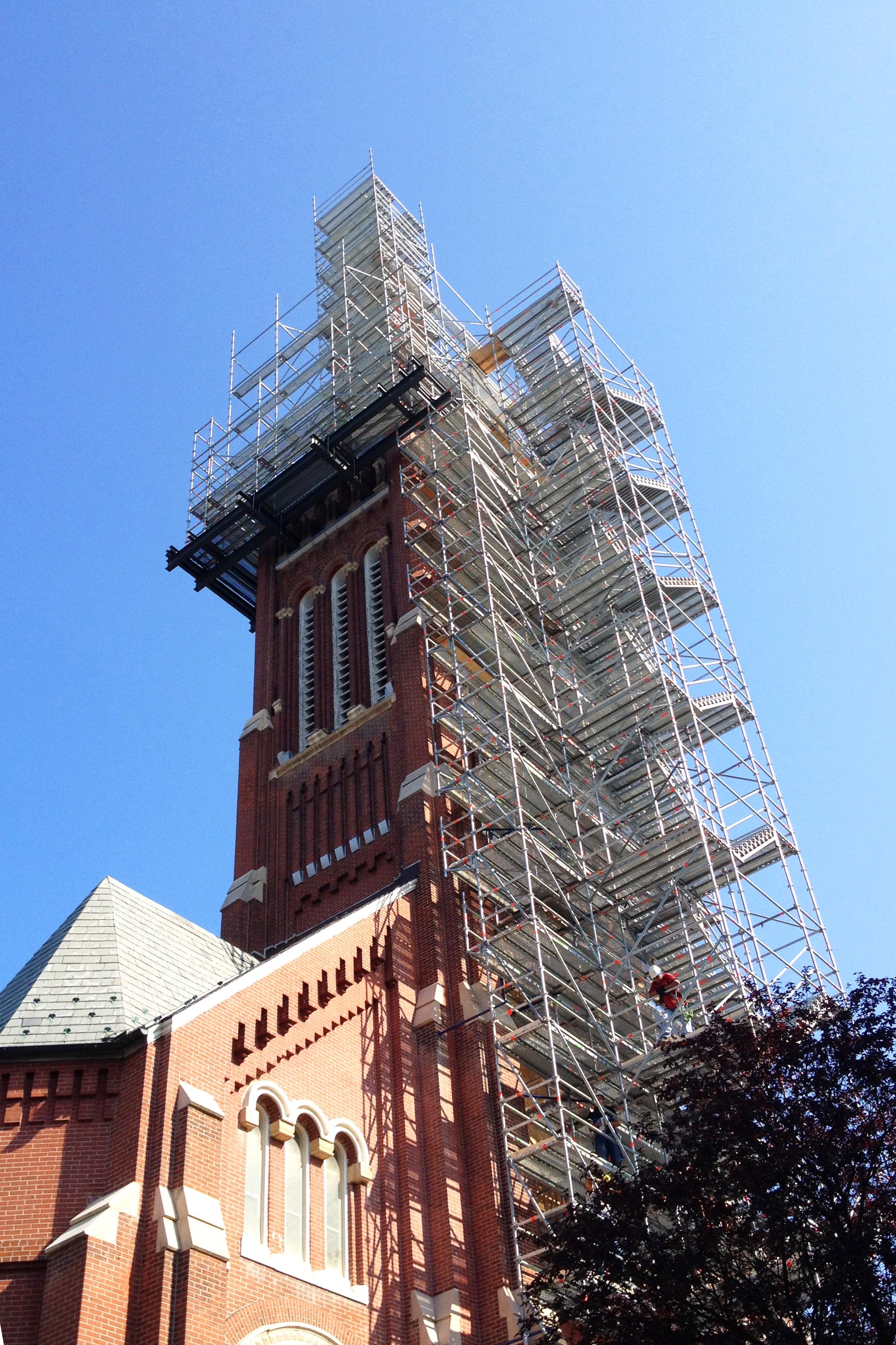 sh_oratory_scaffolding_finished.JPG