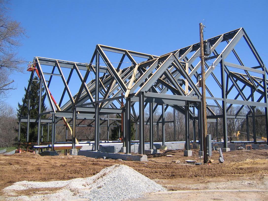 Saint Helena Steel Frame.jpg
