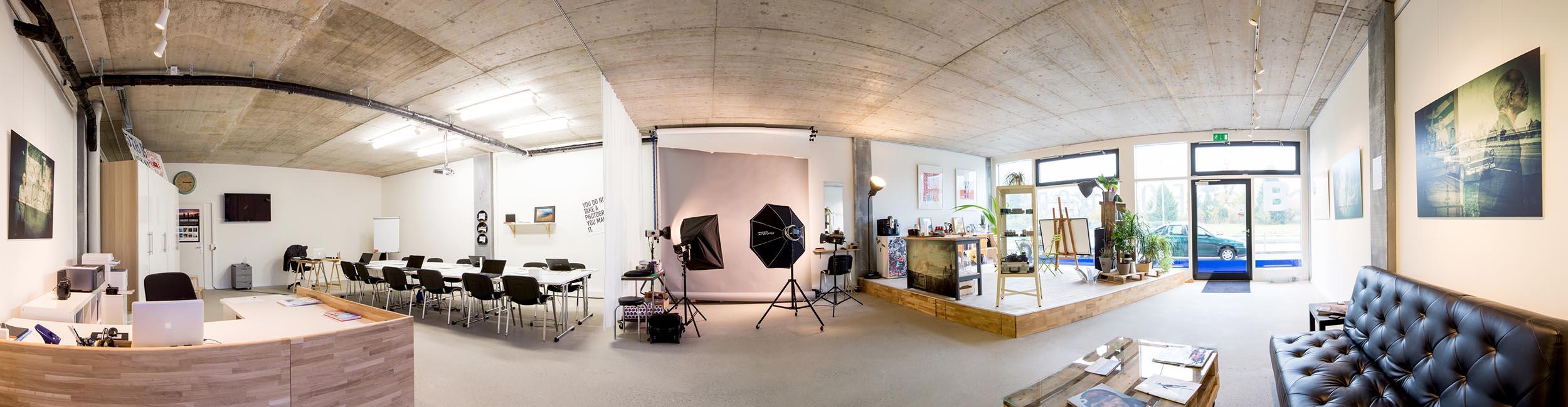 Fotoschule.jpg